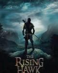 دانلود فیلم The Rising Hawk 2019 با دوبله فارسی