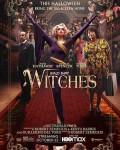 دانلود فیلم The Witches 2020 با دوبله فارسی