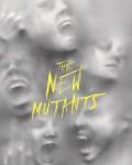 دانلود فیلم The New Mutants 2020 با دوبله فارسی
