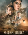 دانلود فیلم Redemption Day 2021 با دوبله فارسی