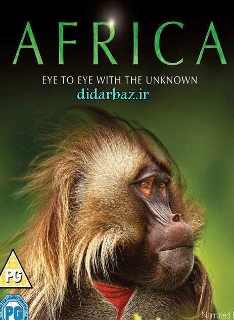 africa-2013