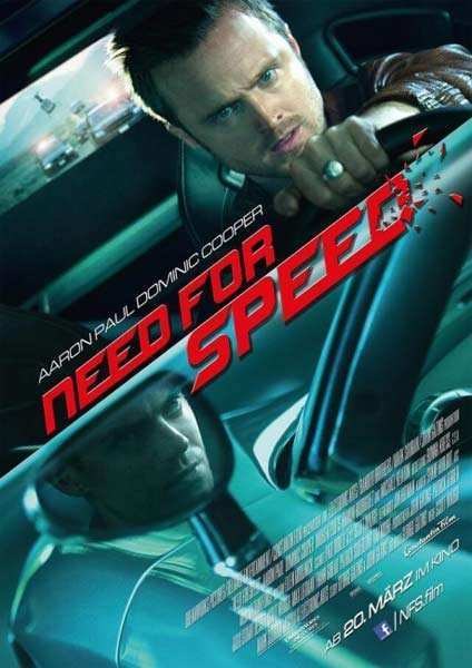 need for speed_poster3