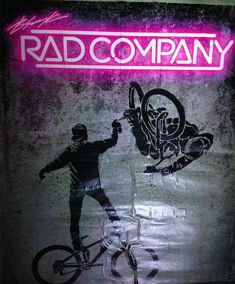 Brandon-Semenuks-Rad-Company-2014