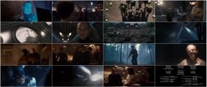 Captain_America_-_The_First_Avenger_2011
