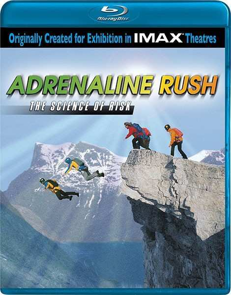 Adrenaline-Rush-The-Science-of-Risk-2002