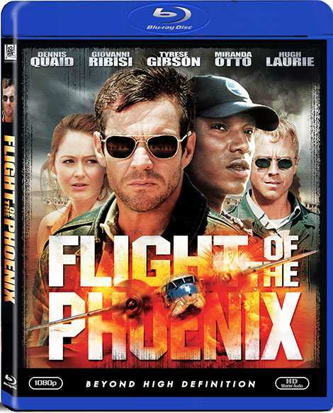 Flight-of-the-Phoenix-2004