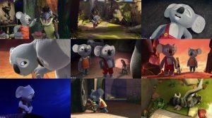 Blinky_Bill_The_Movie_2015_1080p_