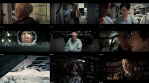 Interstellar_2014_1080p_Farsi_Dubbed_(DibaMovie)