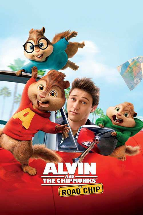 Alvin-and-the-Chipmunks-The-Road-Chip-2015