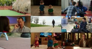 Alvin_and_the_Chipmunks_The_Road_Chip_2015_1080p_Farsi_Dubbed_)