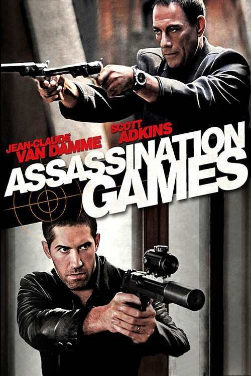 Assassination-Games-2011