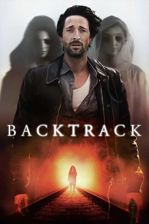 Backtrack-2015