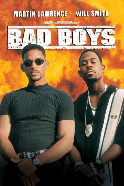 Bad-Boys-1995