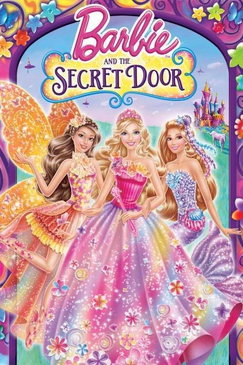Barbie-and-the-Secret-Door-2014