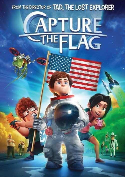 Capture-the-Flag-2015