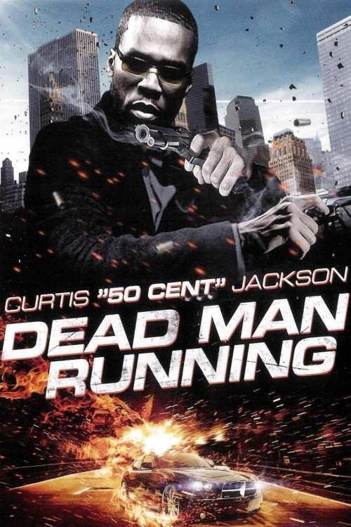 Dead-Man-Running-2009