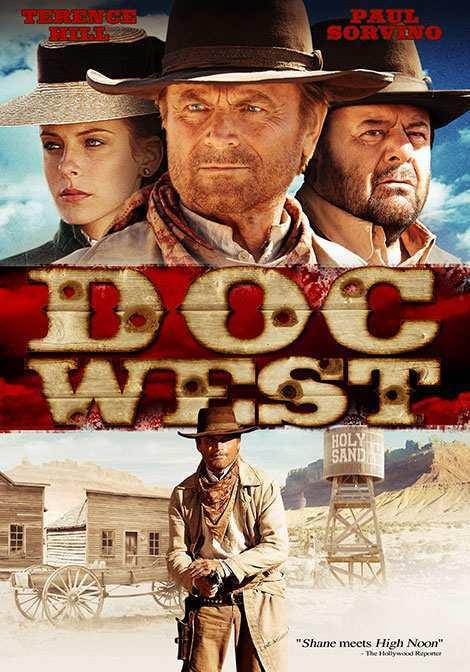 Doc-West-2009