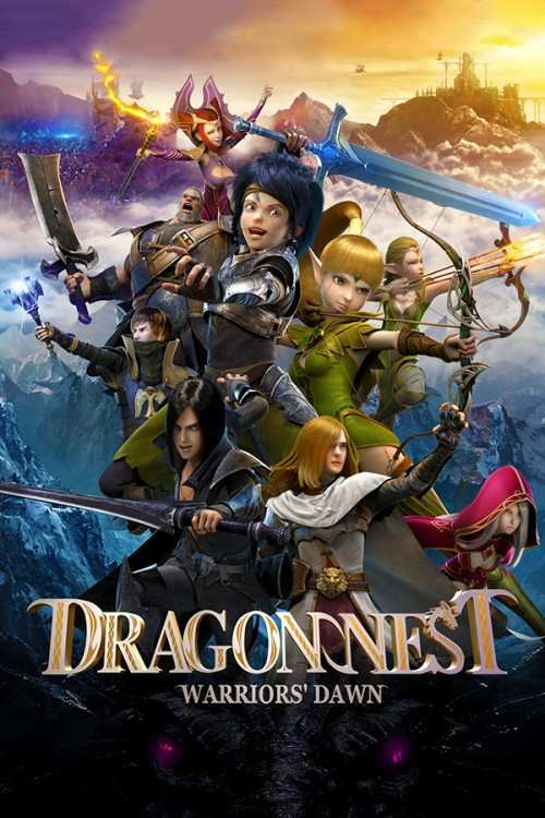 Dragon-Nest-Warriors-Dawn-2014
