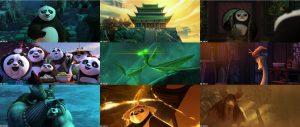 Kung_Fu_Panda_3_2016_WEB-DL_1080p_Farsi_Dubbed_)