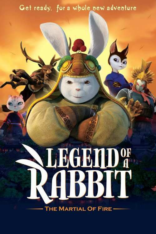 Legend-of-a-Rabbit-The-Martial-of-Fire-2015