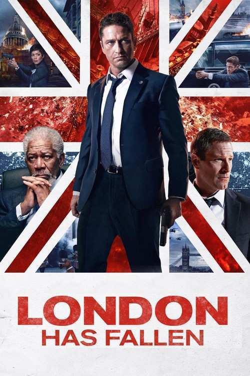 London-Has-Fallen-2016