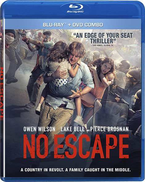 No-Escape-2015