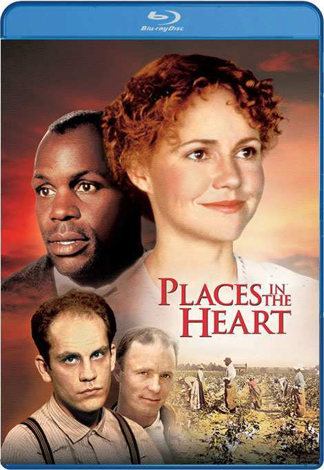 Places-in-the-Heart-1984