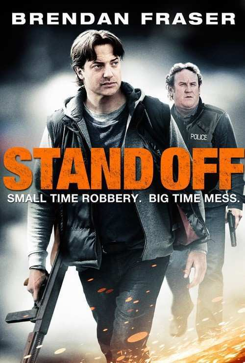 Stand-Off-2011