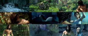 Tarzan_2013_1080p_Farsi_Dubbed_)