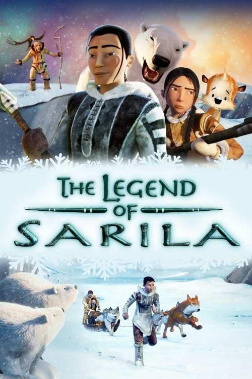 The-Legend-of-Sarila-2013