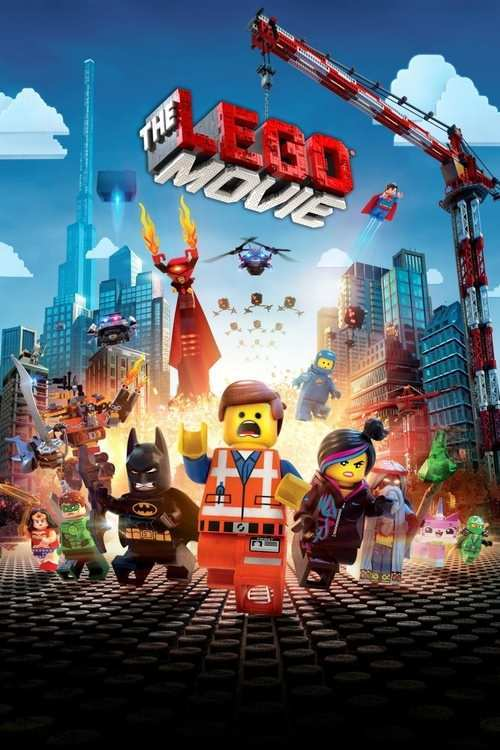 The-Lego-Movie-2014