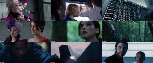 The_Hunger_Games_2012_1080p_Farsi_Dubbed_)