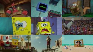 The_SpongeBob_Movie_Sponge_Out_of_Water_2015_1080p_Farsi_Dubbed)