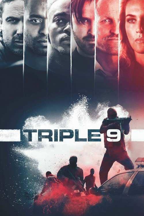 Triple-9-2016