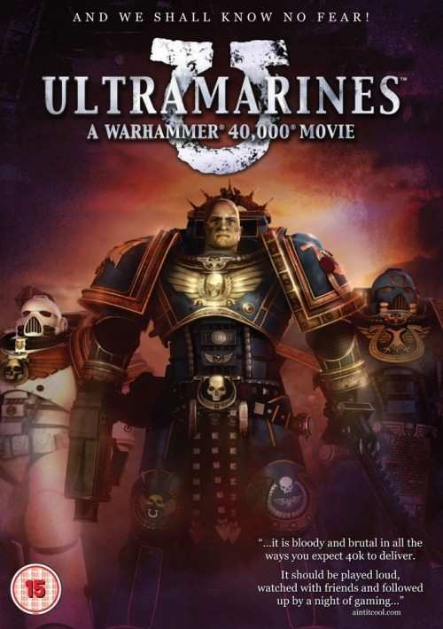 Ultramarines-A-Warhammer-40000-Movie-2010