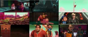 Wreck_it_Ralph_2012_1080p_Farsi_Dubbed_)
