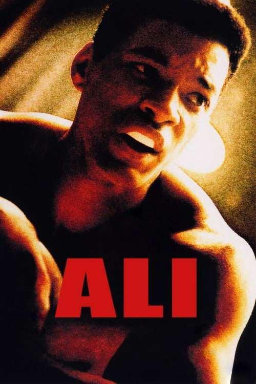 Ali-2001