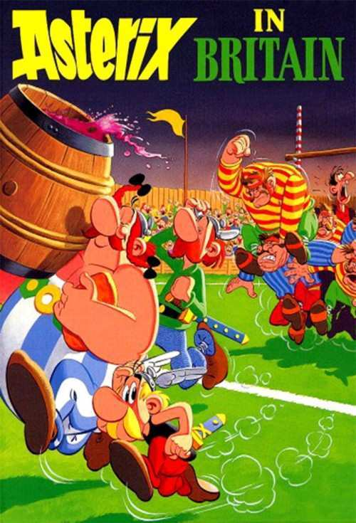 Asterix-in-Britain-1986