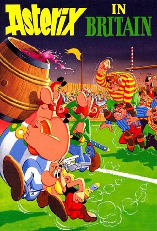 Asterix-in-Britain-1986