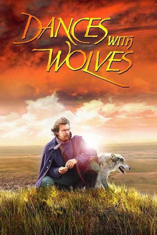 Dances-with-Wolves-1990