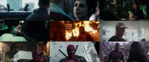 Deadpool_2016_1080p_Farsi_Dubbed)