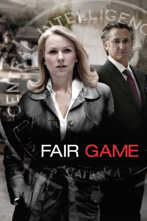 Fair-Game-2010