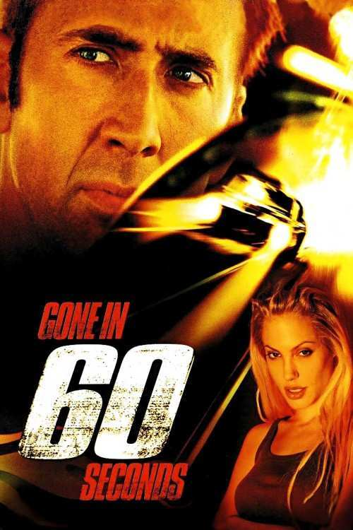 Gone-in-Sixty-Seconds-2000