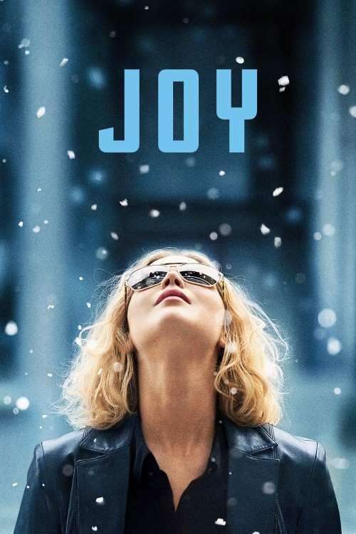 Joy-2015