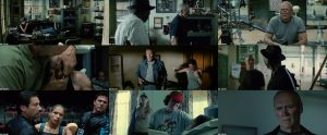 Million_Dollar_Baby_2004_1080p_Farsi_Dubbed_)