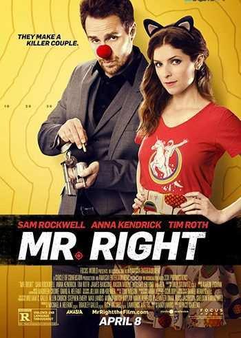 Mr-Right-2016-cover-small
