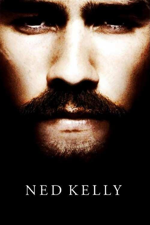 Ned-Kelly-2003