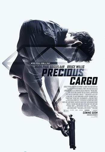 Precious-Cargo-2016-cover-small