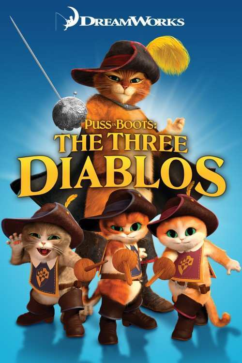 Puss-in-Boots-The-Three-Diablos-2012