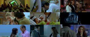 Salaam-E-Ishq_2007_Farsi_Dubbed_